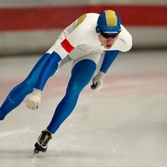 <strong>Schaatsen Inzell 2013 28</strong>