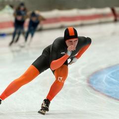 <strong>Schaatsen Inzell 2013 32</strong>
