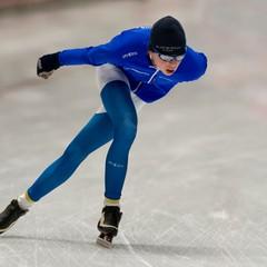 <strong>Schaatsen Inzell 2013 12</strong>