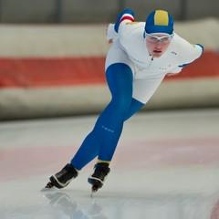 <strong>Schaatsen Inzell 2013 22</strong>