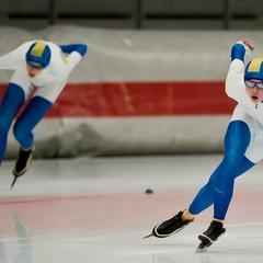 <strong>Schaatsen Inzell 2013 23</strong>