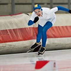 <strong>Schaatsen Inzell 2013 21</strong>