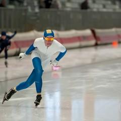 <strong>Schaatsen Inzell 2013 31</strong>