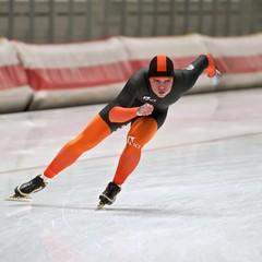 <strong>Schaatsen Inzell 2013 24</strong>