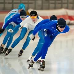 <strong>Schaatsen Inzell 2013 10</strong>