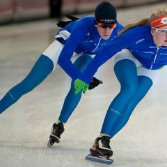 <strong>Schaatsen Inzell 2013 9</strong>