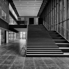 <strong>Architectuur 2</strong>