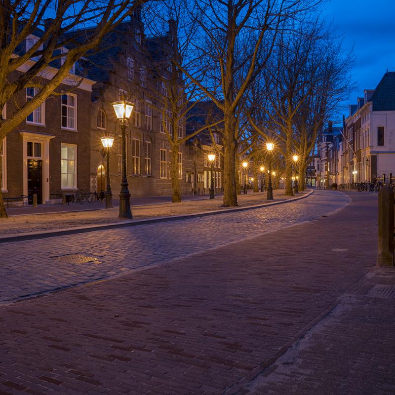 <strong></strong><br><p>Hooglandse kerkgracht</p>
